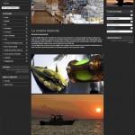 Scorziello-nuovo-sito-web.jpg