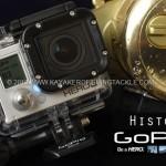 Storia-GoPro-cover.jpg