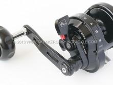 Alutecnos-Gorilla-6V-Narrow-cover-web.jpg