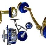 blue-marlin-reels-wp.jpg
