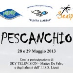 pescanchio13-cover-web