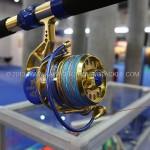 EFTTEX-VIENNA-2013-Mulinello-fisso-Blue-Marlin.jpg