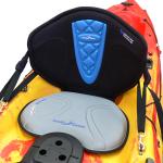 Ocean-Kayak-nuovo-sedile.png