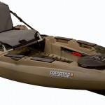 Predator-Old-Town-kayaks-latarale.jpg