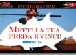 Concorso-fotografico-Jigging-Italia_thumb.jpg