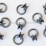 Gromet-e-welded-ring-Williamson-covert.jpg