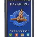 Kayakero-Smartphone.jpg