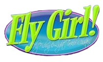 Fly-Girl-a.jpg