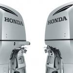 Honda-cover