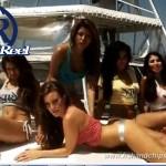 Kir-Girls-2