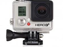 HERO3Plus_Black_Standard_Front_300.jpg