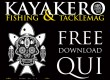 KAYAKERO-FISHING-TACKLE-MAG