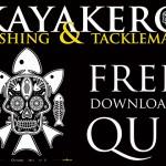 KAYAKERO-FISHING-TACKLE-MAG