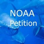 NOAA-Petition-Tuna.jpg
