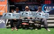 Hobie-Fishing-World-Championships-2013.jpg