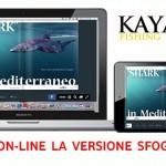 Kayakero Magazine sfogliabile