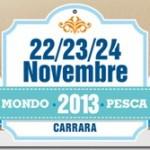 Mondo-Pesca-2013.jpg