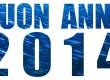 BUON-ANNO-214-Fishing.jpg