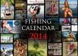 Fishing-Calendar-2014.jpg