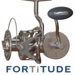 Fortitude-reels-cover.jpg