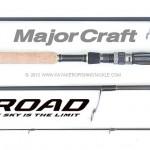 Major-Craft-Skyroad-SKR-862ML-cover.jpg