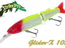 STRIKE-PRO-Glider-X-105-cover.jpg