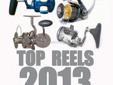 Top-Reel-2013-cover.jpg