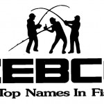 Zebco_logo-web.jpg