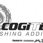 Cogitech-Marukyu.jpg