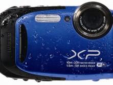 Fujfilm-FinePix-XP70-blue.jpg