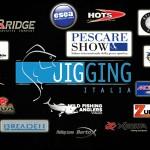 Jigging-Loghi-Vicenza.jpg