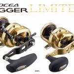 Ocea-Jigger-new-2014-Limited-edition-cover.jpg