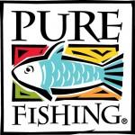 logo-Pure-Fishing.jpg