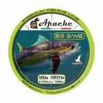 Apache_bobina_filo_ok-1.jpg