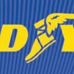 Good-Year-Logo.jpg