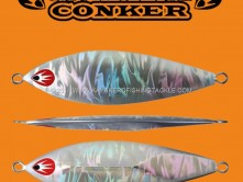 Hot-s-conker-cover-2.jpg