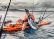Marlin-dal-Kayak.jpg
