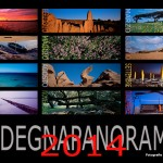SARDEGNA-PANORAMICA-2014-cover