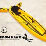 Freedom-Kayak-14-cover.jpg