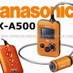 Panasonic-hx-a500-wearable-camera-cover.jpg