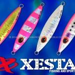 XESTA-SLOW-JIGS-Cover.jpg