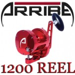 Arribe-Reel-cover.jpg