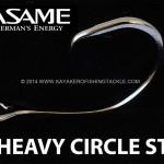 SASAME-Heavy-Circle-ST-cover.jpg
