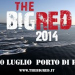 BIG-RED-cover.jpg