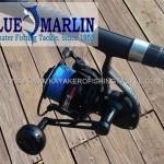 Bluemarlin-popping-reel.jpg