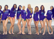 Calzedonia-ocean-girls-3-1024x567.png