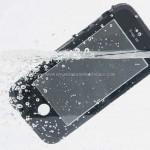 Custodia-impermeabile-IPHONE-cover.jpg