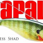 Rapala-new-weedless-shad-cover.jpg