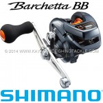 Barchetta-BB-Shimano-cover.jpg