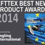 Best-new-product-award-cover.jpg
